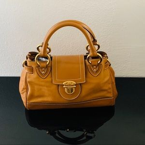 Marc Jocobs Handbag